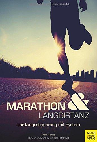 marathon-und-langdistanz-leistungssteigerung-mit-system
