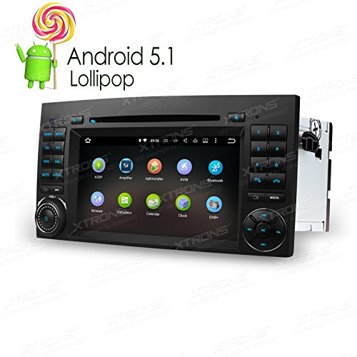 xtronsr-7-inch-android-51-quad-core-multi-touch-screen-car-stereo-radio-dvd-player-with-screen-mirro