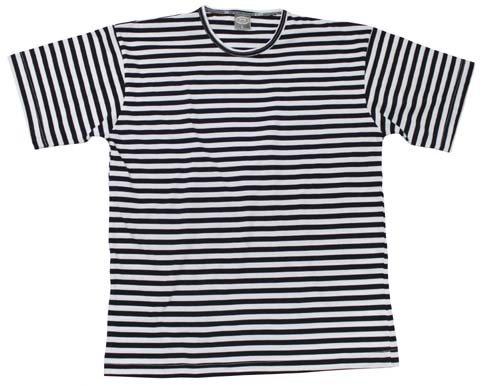 russisches-marine-t-shirt-rundhals-blau-weiss-s-xxxl-mblau-weiss