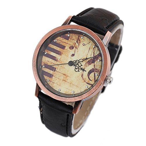 wkae-schutzhulle-uhren-damen-armbanduhr-casual-fashion-quarz-pu-armbanduhr-fashion-personlichkeit-re