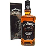 Jack Daniels - Master Distiller Series Edition 3 - Whisky
