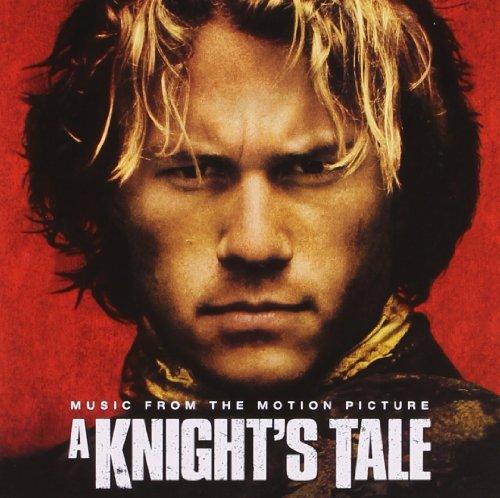 a-knights-tale-import-anglais