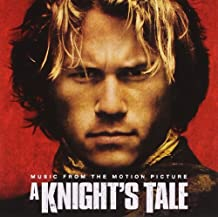 A Knight's Tale [Import anglais]