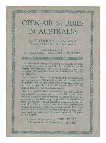 open-air-studies-in-australia-by-frederick-chapman