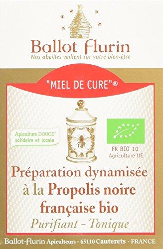 ballot-flurin-preparation-dynamisee-a-la-propolis-bio