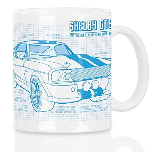 style3-gt-500-blueprint-mug-pony-car