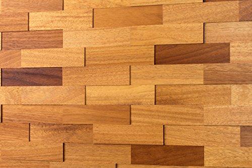wodewa-iroko-madera-autentica-para-paneles-de-pared-madera-revestimiento-de-paredes-interiores-apari