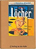 Literatur-Kartei: Löcher