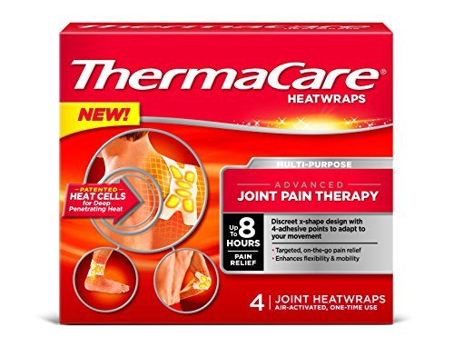 thermacare-pain-therapy-heat-wraps-joint-4-count-pack-of-3-by-thermacare