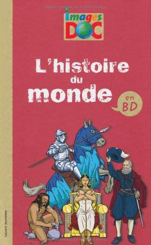 """<a href=""""/node/169453"""">L'histoire du monde en BD</a>"""