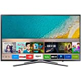SAMSUNG TV LED UE32M5525