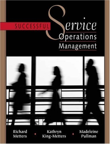 successful-service-operations-management-with-cd-rom-by-richard-d-metters-2002-08-20