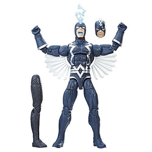 Marvel-Black-Panther-Legend-Series-6-Action-Figure-Black-Bolt