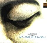 #10: MUSIC FOR SPA AND RELAXATION
