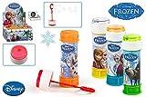 DISOK - Pompero Frozen (Precio Unitario)