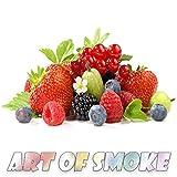 Art of Smoke Waldfrucht Aroma 10 ml