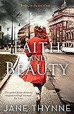 Faith and Beauty (Clara Vine Book 4)
