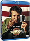 Good Morning, Vietnam [Francia] [Blu-ray]