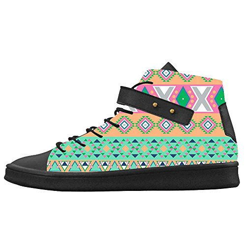 Dalliy das tribal Men's Canvas shoes Schuhe Footwear Sneakers shoes Schuhe C