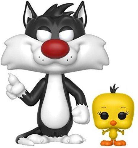 Adesivi Murali Looney Tunes.Looney Tunes The Best Amazon Price In Savemoney Es