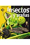 https://libros.plus/insectos-y-aranas/