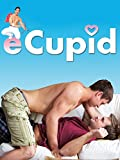 eCupid [OmU]