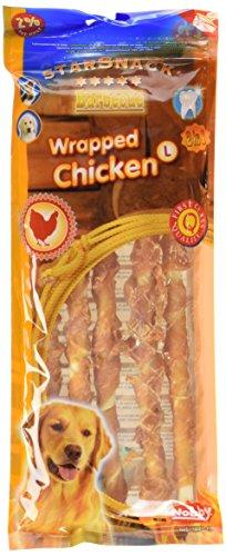 nobby-friandise-pour-chien-poulet-stick-enrobe-25-cm-diametre-7-8-mm