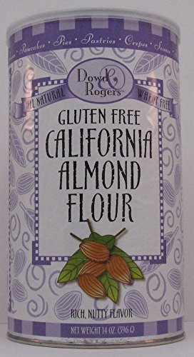 gluten-free-california-almond-flour-dowd-and-rogers-14-oz-container-by-dowd-and-rogers