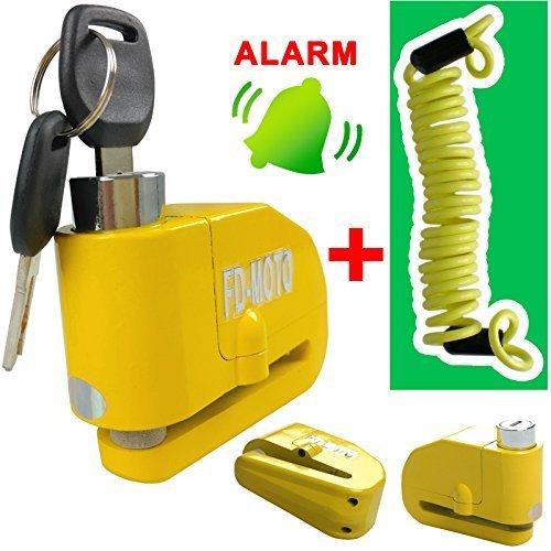 fd-moto-lk603-alarm-disc-lock-bike-bicycle-motorbike-motorcycle-brake-disc-lock-alarm-free-reminder-