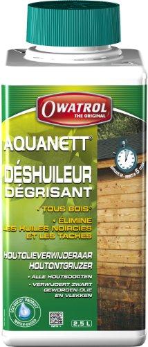 owatrol-aquanett-dshuileur-grauschleier-entferner-glifie-alle-holz-25l