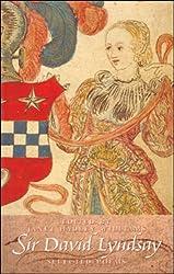 Sir David Lyndsay: Selected Poems
