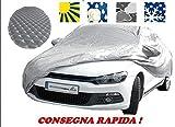 Faltgarage aus 100% wasserdichtem Polyethylen-Vinylacetat, für Peugeot 205206207306Renault Clio