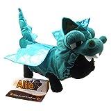 Best Alfie Pet Toys - Alfie Couture Designer Pet Apparel - Smokie the Review