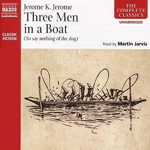 three men in a boat full novel in dowbload