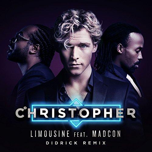 limousine-feat-madcon-didrick-remix