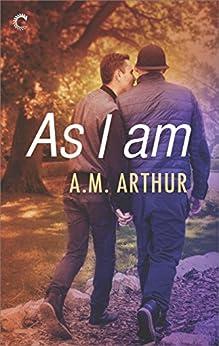 As I Am (All Saints) by [Arthur, A.M.]