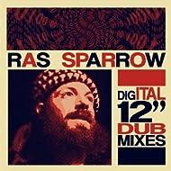 """Dig-Ital 12"""" Dub Mixes"""