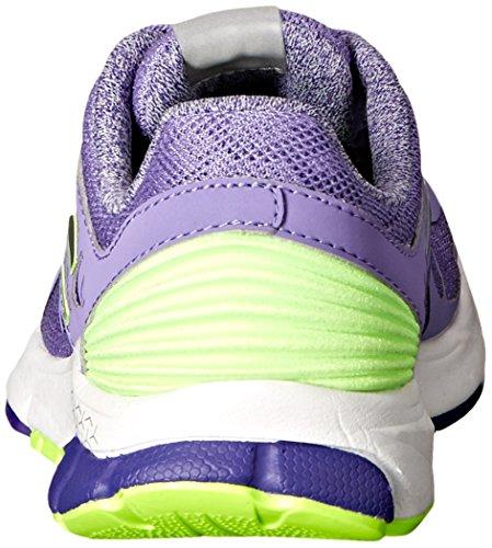 New Balance Vazee Rush Women's Scarpe Da Corsa - SS16 Green