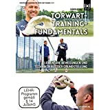 Torwarttraining - Fundamentals
