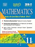 11th Standard Mathematics Guide English Medium Tamilnadu State Board Syllabus