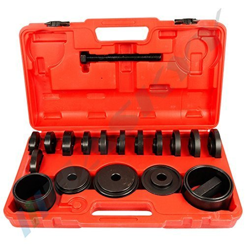 24-piezas-rueda-herramienta-extractor-rueda-de-herramientas-de-apoyo-radlagerabzieher-cubo-tirador-d
