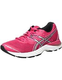 Asics Gel-Pulse 9, Zapatillas de Running para Mujer