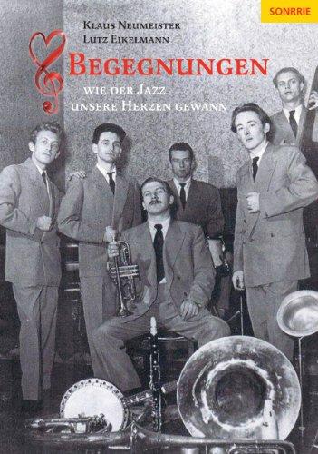 r Jazz unsere Herzen gewann ()