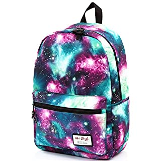 b0a0ac672ee49 Rucksack madchen teenager schule galaxy