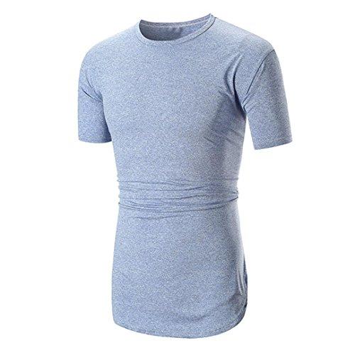 ASHOP - T shirt