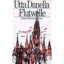 Flutwelle.