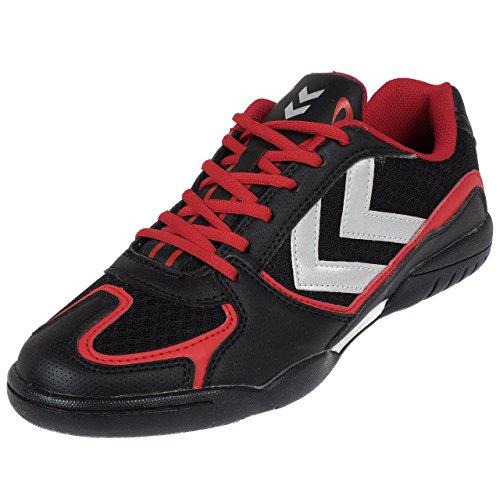 Hummel Root ii noir indoor - Chaussures multisport