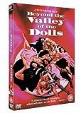 Beyond The Valley Dolls kostenlos online stream