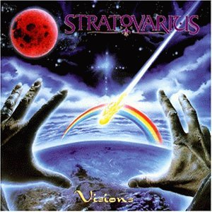 Visions Vision-box