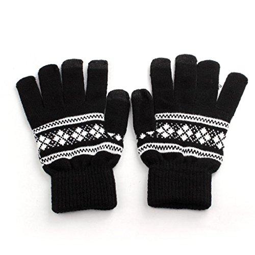 vovotrade-nouveau-jacquard-unisexe-gants-ttactiles-cran-tactile-mitaines-chaud-hiver-tricot-noir